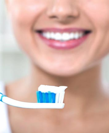 Hygiene/Periodontal Care | Paramount Dental | North Calgary | Family and General Dentist