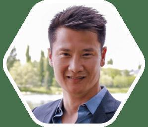 Dr. Tonny Tang | Dentist | Paramount Dental | North Calgary | Family and General Dentist
