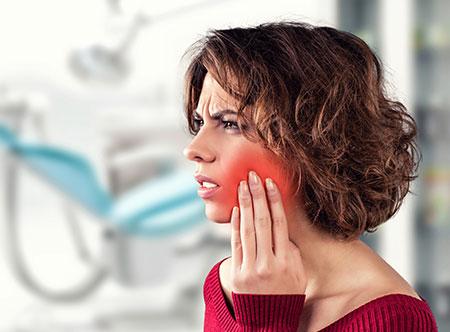 Emergency Dentistry | Paramount Dental | North Calgary | Family and General Dentist