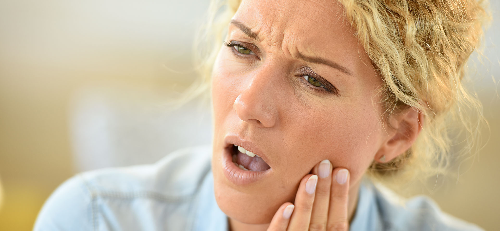 TMJ/TMD Therapy   Paramount Dental   North Calgary   Family and General Dentist