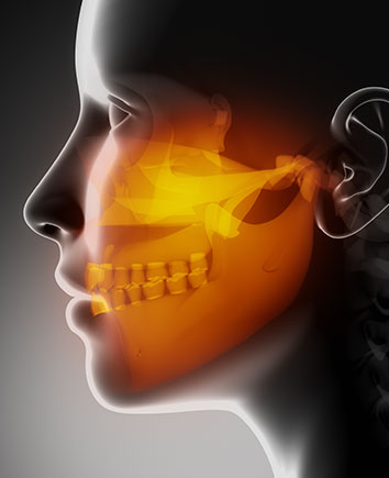 TMJ/TMD Therapy | Paramount Dental | North Calgary | Family and General Dentist