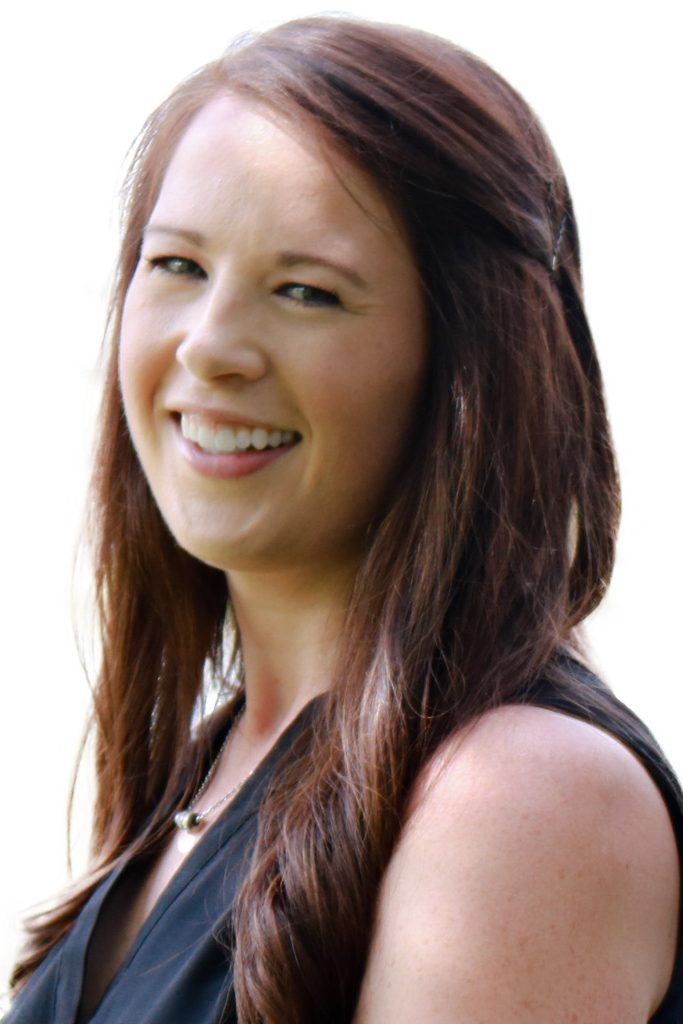 Courtney | Admin Team | Paramount Dental | North Calgary | Family and General Dentist