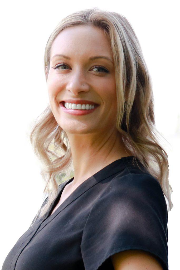 Emily | RDH | Paramount Dental | North Calgary | Family and General Dentist