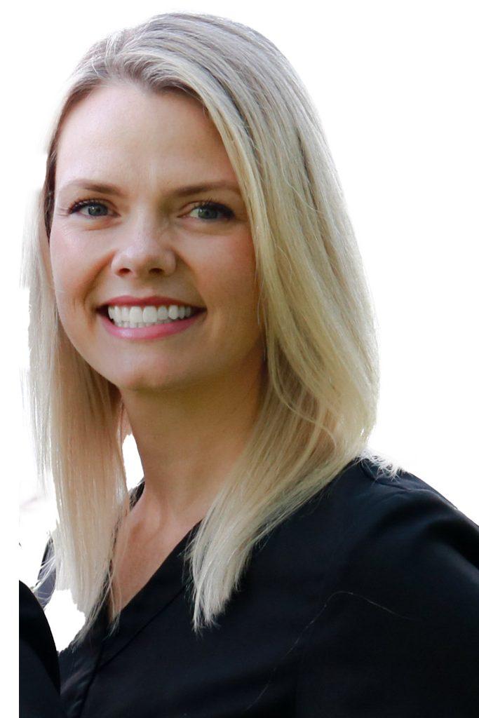 Jessica | RDH | Paramount Dental | North Calgary | Family and General Dentist