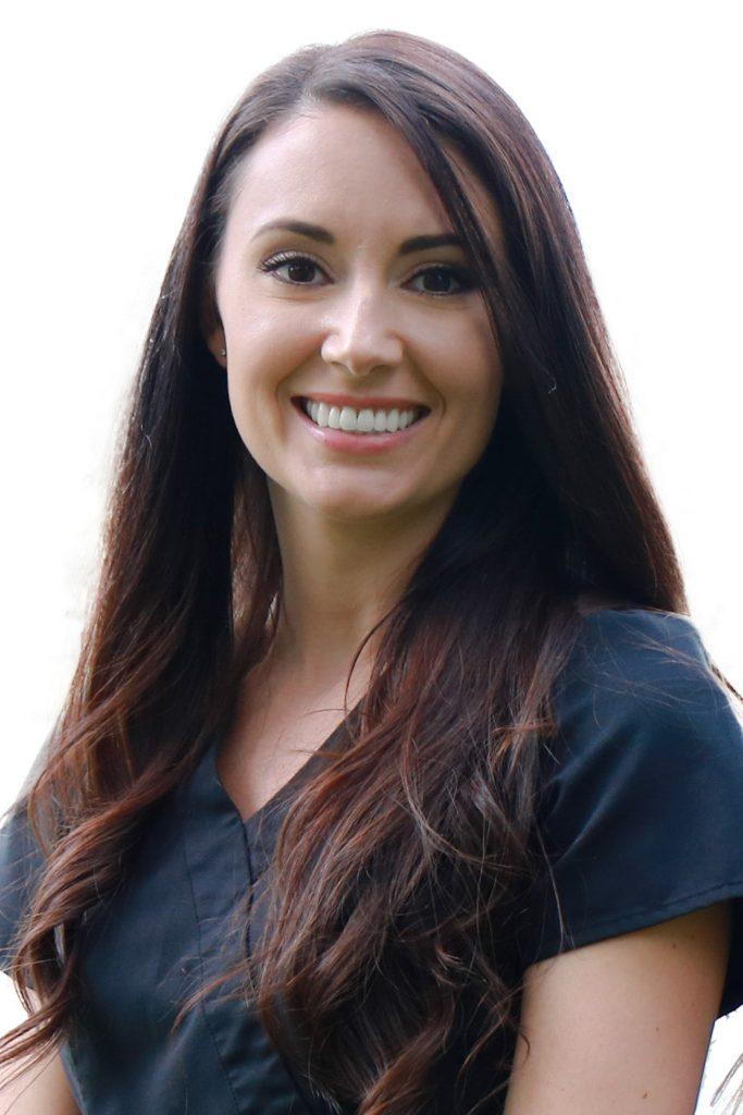 Kim | RDA | Paramount Dental | North Calgary | Family and General Dentist